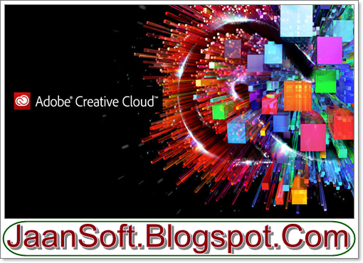 creative cloud free for students