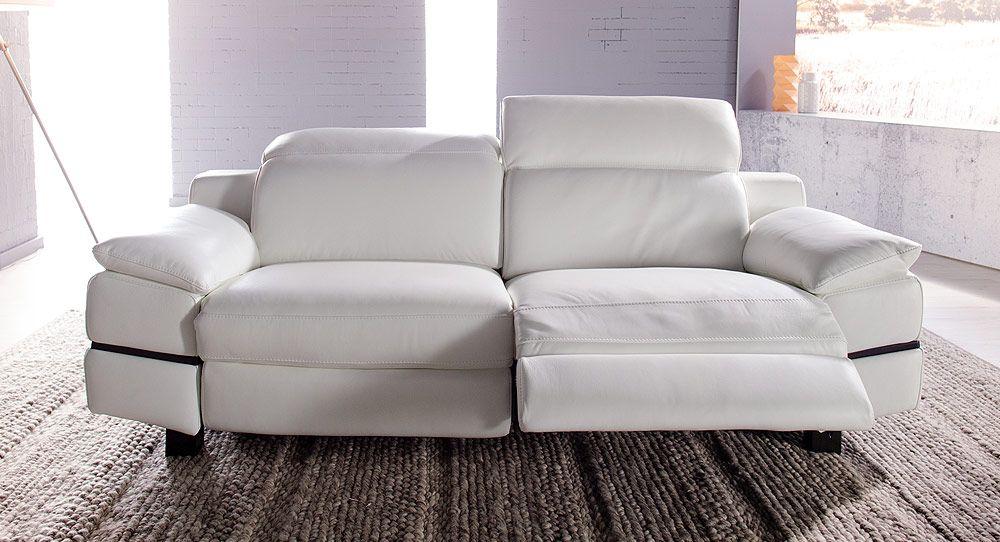 chifley recliner lounge & chifley recliner lounge | Lounges Modulars u0026 Recliners ... islam-shia.org