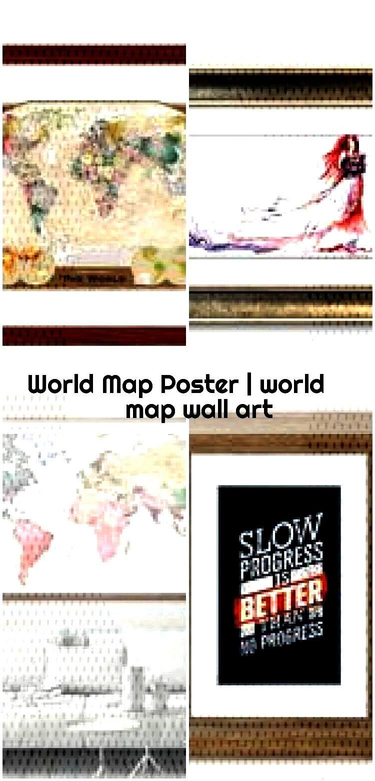 Poster  world map wall art World Map Poster  world map wall art  World Map Poster  world map Poster  world map wall art World Map Poster  world map wall art  World Map Po...