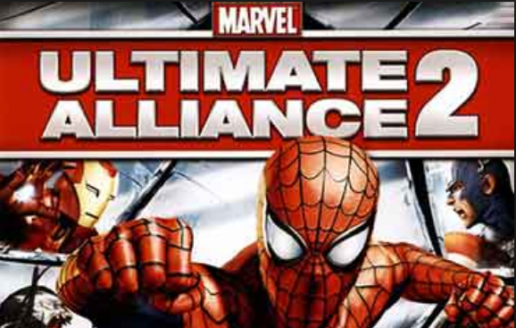marvel ultimate alliance 2 update download pc