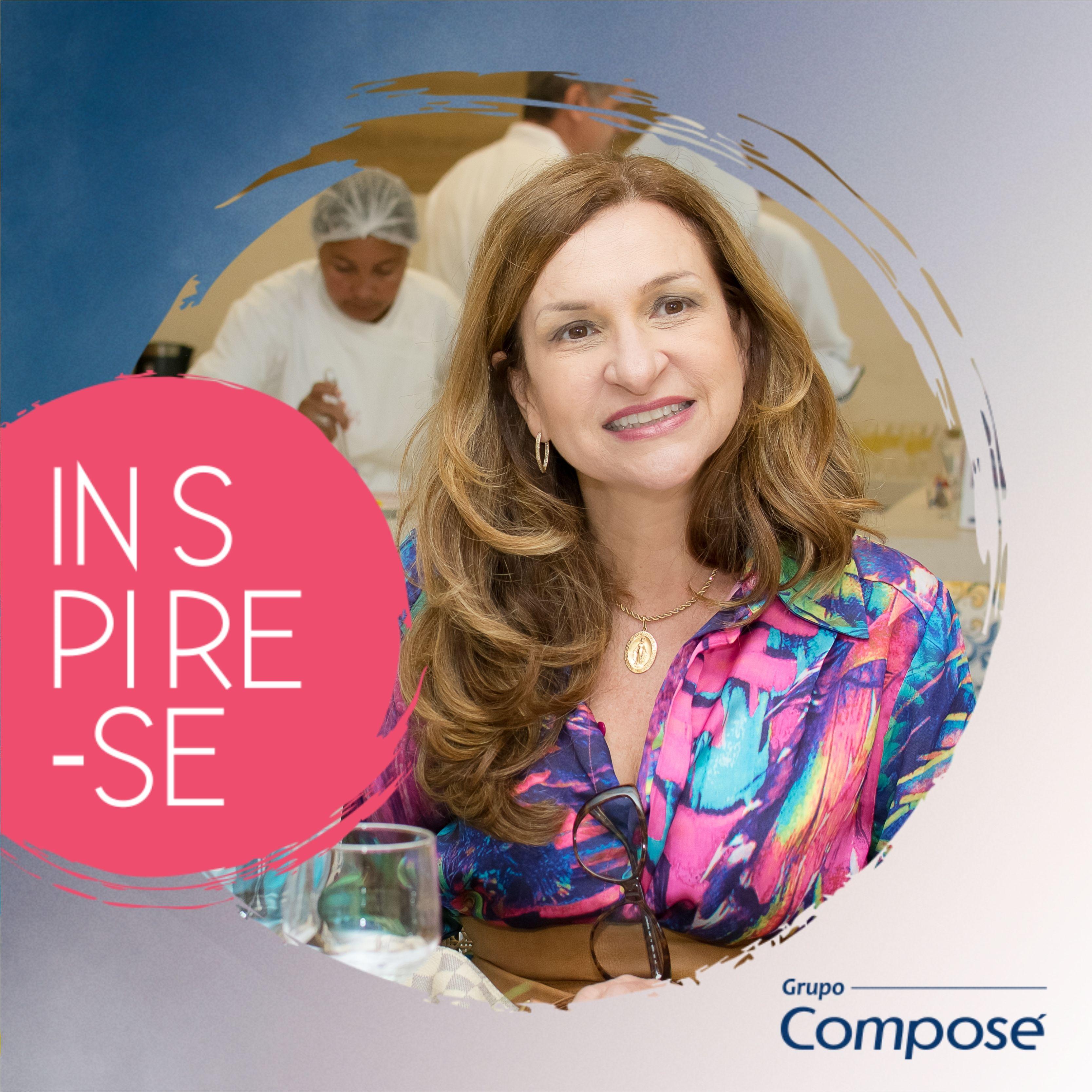 Lisiane Merlo conta pra gente, de onde ela tira inspiração para seus magníficos projetos. Dá uma olhadinha lá no blog http://www.compose.com.br/post-lifestyle.php?id=47