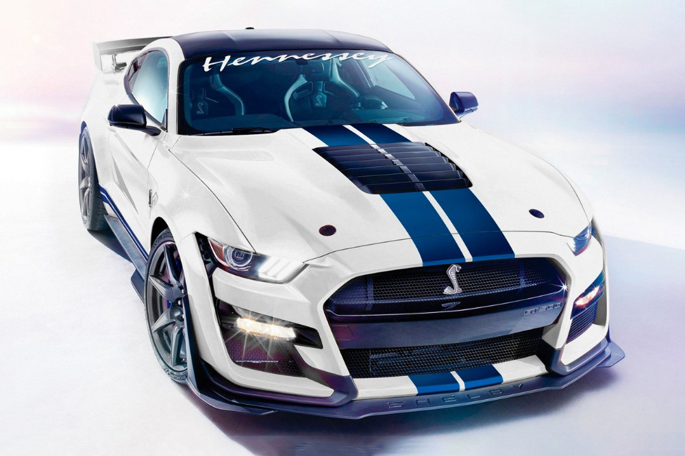 26++ Ford shelby gt500 pics trends