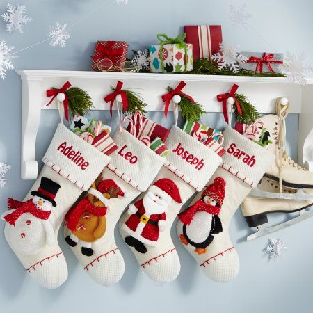 Christmas Other Informations Personalized Cozy Country Christmas ...