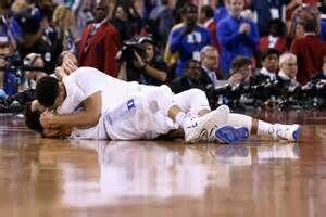 Https Www Instagram Com Loving It Kentucky Basketball