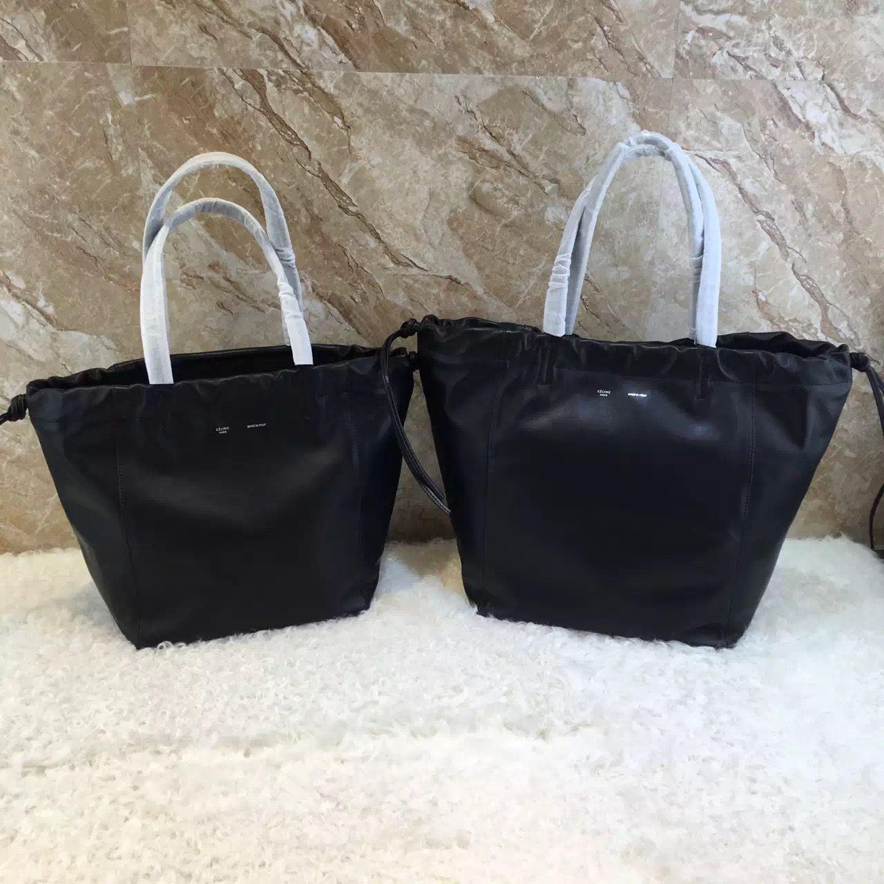 Celine Coulisse Shoulder Bag 100% Authentic 80% Off  ee8113b641862