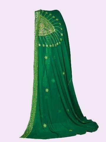 Mafaz ثوب النشل ثوبج ما يلبسه خوان لونه بياض الدر و اللؤلؤ و المرجان Mafaz Traditional Outfits Fashion Sketches Fashion History