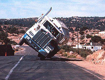 license to kill tanker bond - Google Search   Big trucks, Kenworth,  Kenworth trucks