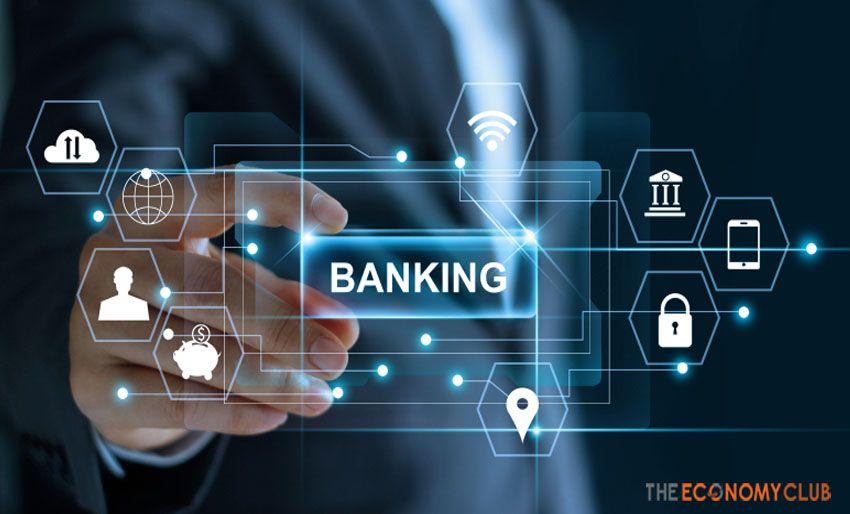 13++ Ricerca personale banca information