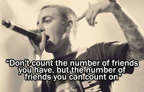 Quote By Eminem Inspirational Quotes Motivation How To Memorize Things Friends Quotes