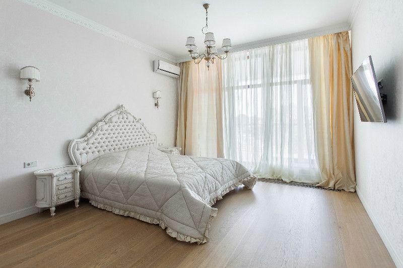 white bedroom Real Design Ideas Pinterest