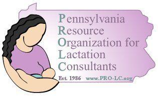 PRO-LC: Become a Lactation Consultant | Nursing goals ...
