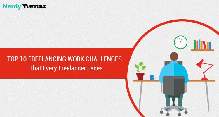 Pin On Freelance Academic Writing Jobs Online