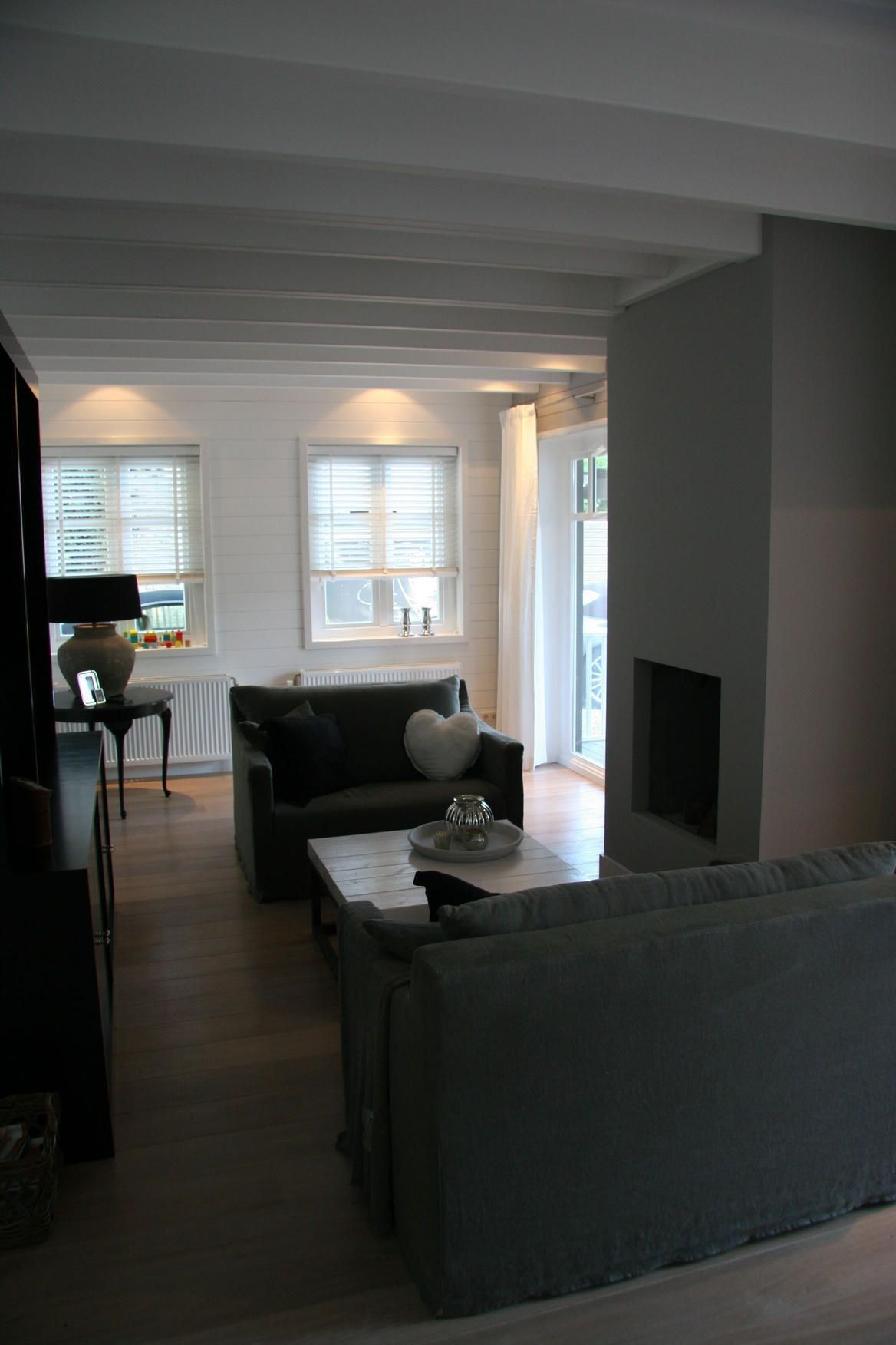 Maison témoin   Kijkwoning Nederland   Mi Casa   Interieur ...