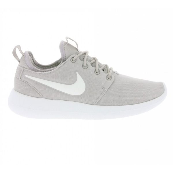 online store 4fb0e 1d985 NIKE W Roshe Two Schuhe Damen Sneaker Turnschuhe Grau 844931 003