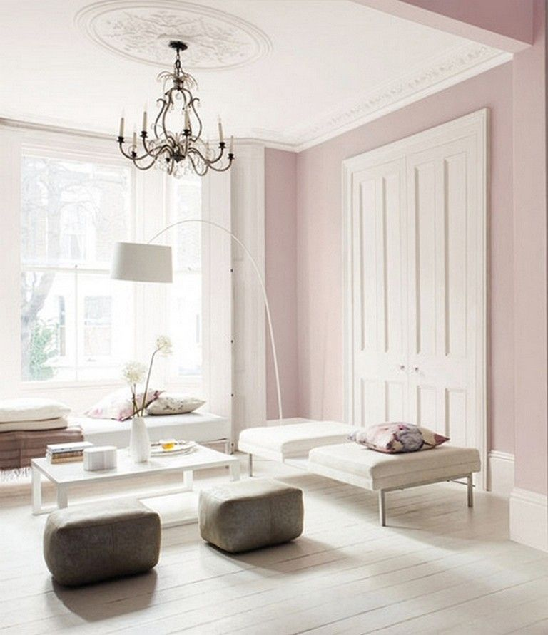 Best 100 Furnishings Interior Design Ideas Living Room 400 x 300