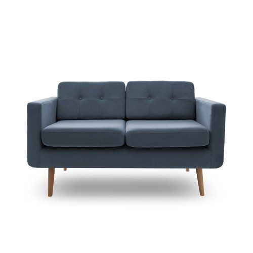 Beck 3 Seater Clic Clac Sofa Bed | Sofa upholstery, Sofa bed ...