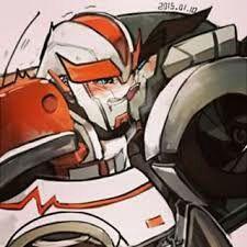 Mi Zhukulemta Galeria | TF | Transformers prime