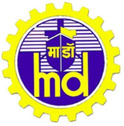 Mazagon Dock Limited jobs for Jr. Draughtsman / Jr.Planner Estimator in Mumbai