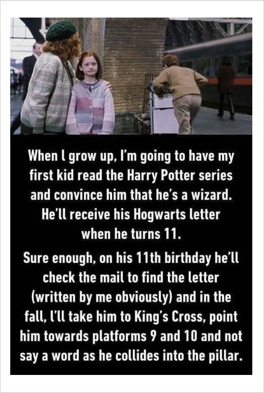 10 Hilarious Harry Potter Memes Only For True Fans Loldamn Com Harry Potter Memes Hilarious Funny Books For Kids Harry Potter Jokes