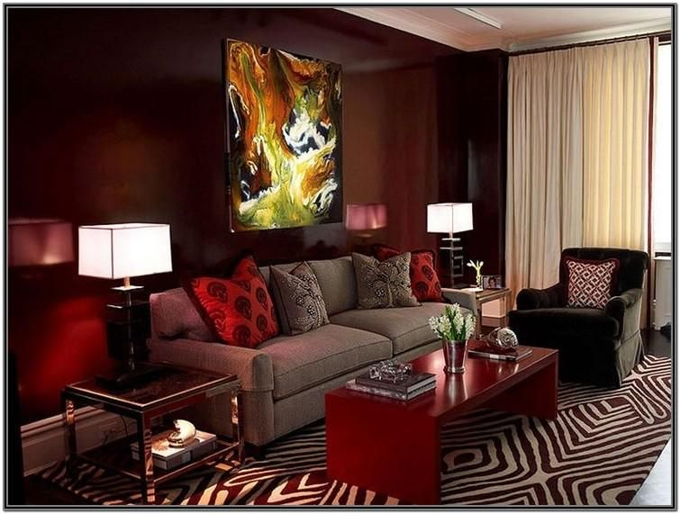 Burgundy Carpet Living Room Ideas Living Room Colors Grey Living Room Ideas Color Schemes Living Room Color Schemes