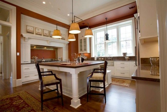 15 Excellent Kitchen Cabinets Boulder Picture Inspirations