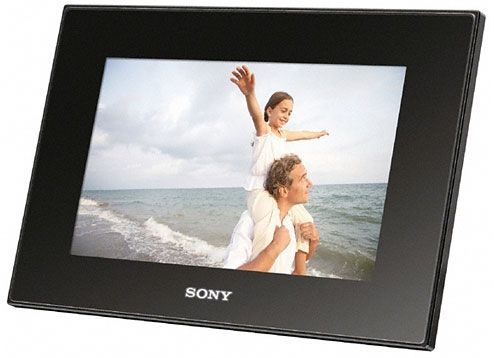 20 Ways To Use A Digital Photo Frame At Your Wedding – The Sony ...
