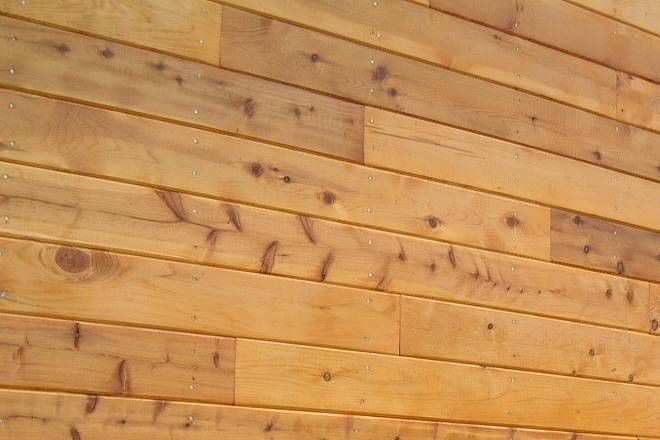 Tennesse Cedar Siding Tn Cedar Siding Prices Siding Prices Cedar Siding Siding