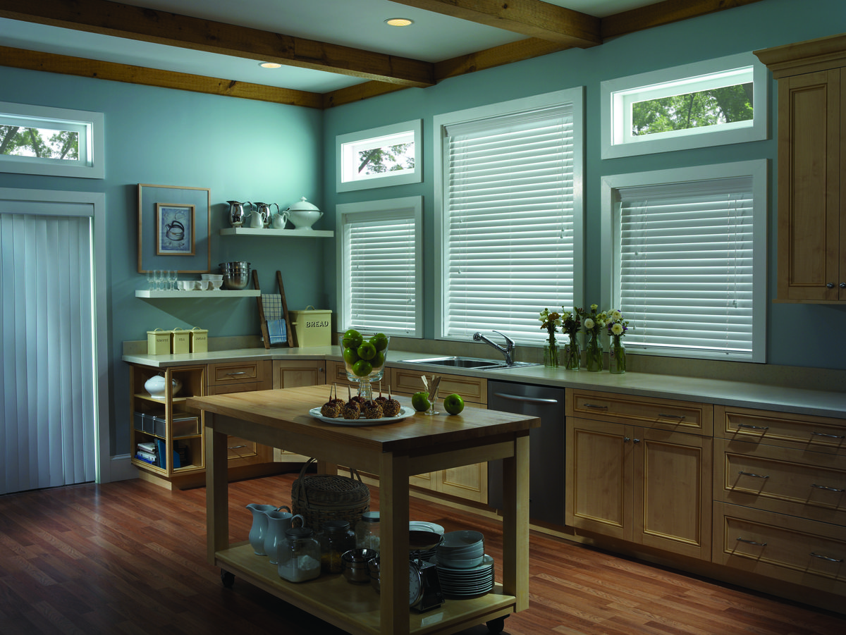 Popular window coverings  pin by baton rouge blinds hosted by decorator depot on window
