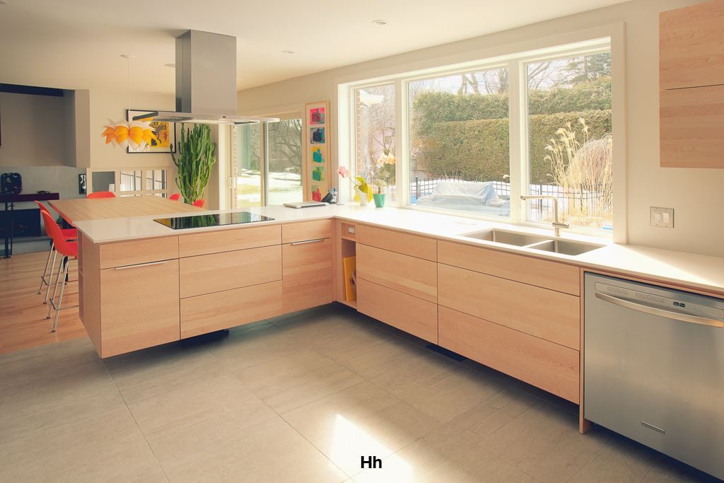 Hh   Hauteur du0027homme Architecture + ♥ Home ♥ + Office + Objects