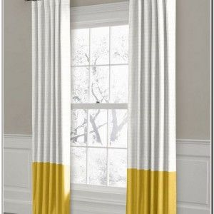 Wine Themed Kitchen Curtains Download Page ...