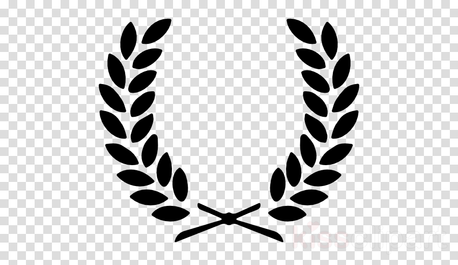 View And Download High Resolution Laurel Wreath Clipart Laurel Wreath Clip Art Leaves Png For Logo For Free The Image I Wreath Clip Art Wreath Clip Clip Art