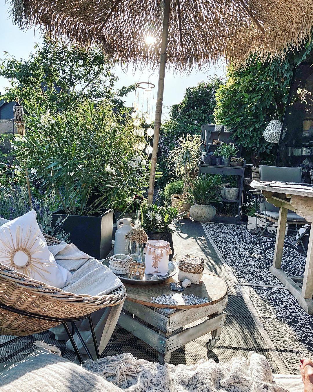 Outdoor- & Gartenartikel online kaufen   WestwingNow