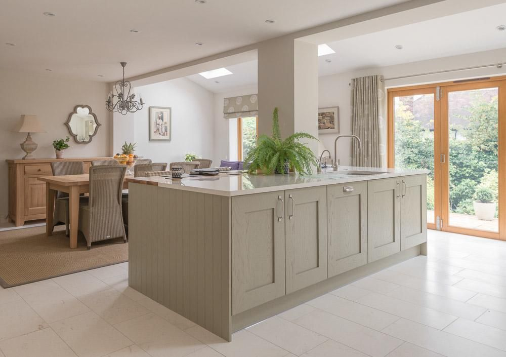 Experienced Kitchen Designers To Help You Build Your Dream Dinner Or Home Extension Covering The Areas Of Dartford Bexley Bro