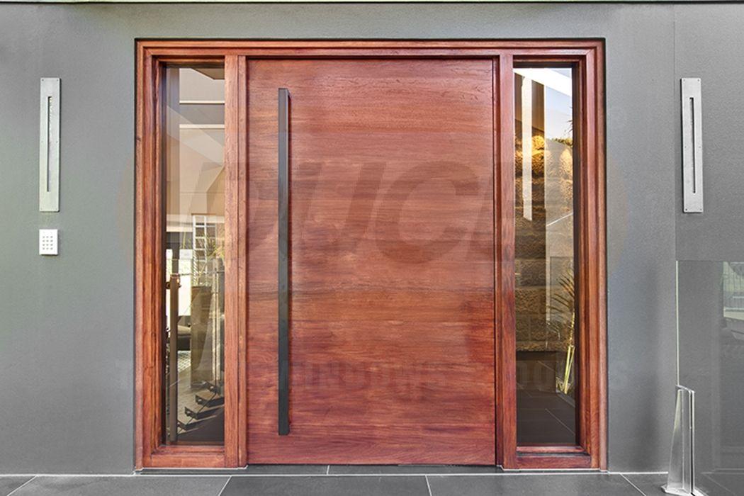 Photos of Timber Pivot Doors | Duce Timber Windows u0026 Doors- sydney & Photos of Timber Pivot Doors | Duce Timber Windows u0026 Doors- sydney ...