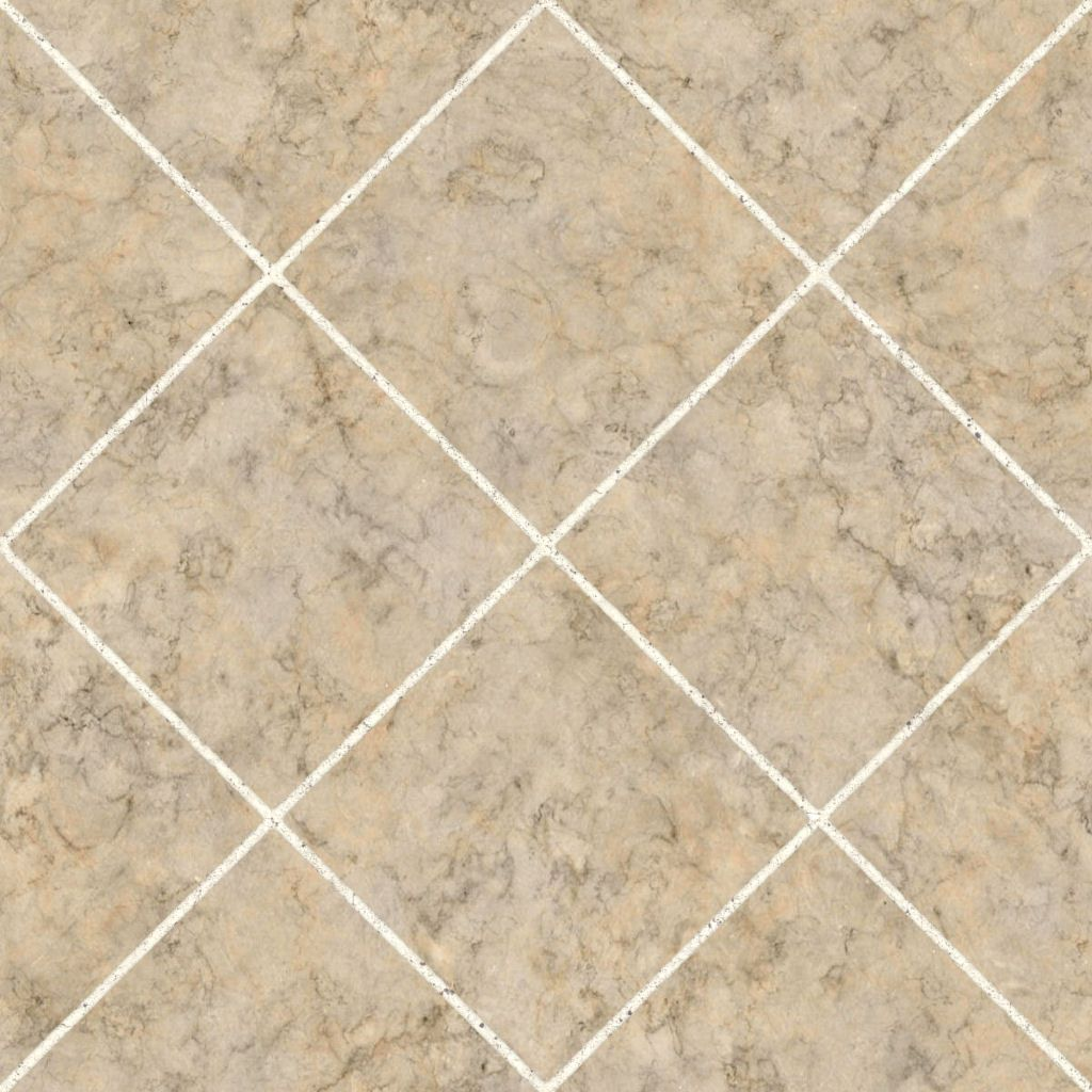 Tile grout cleaning service xtreme services cleaning tile grout cleaning service xtreme services cleaning restoration in shelby township mi dailygadgetfo Gallery