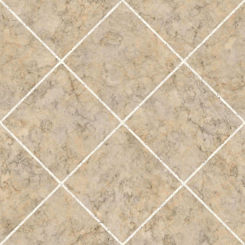 Elegant Kitchen Floors