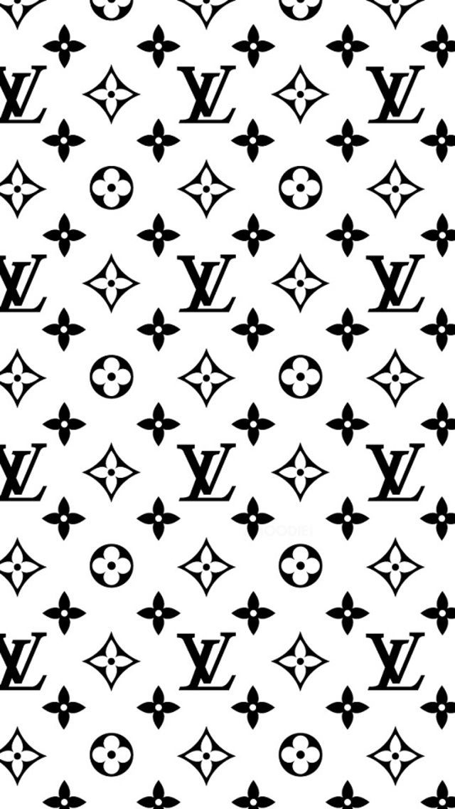 Best Louis Vuitton Retina Wallpapers For Iphone 5 Mobilecrazies Iphone7 Louis Vuitton Iphone Wallpaper Fashion Wallpaper Monogram Wallpaper