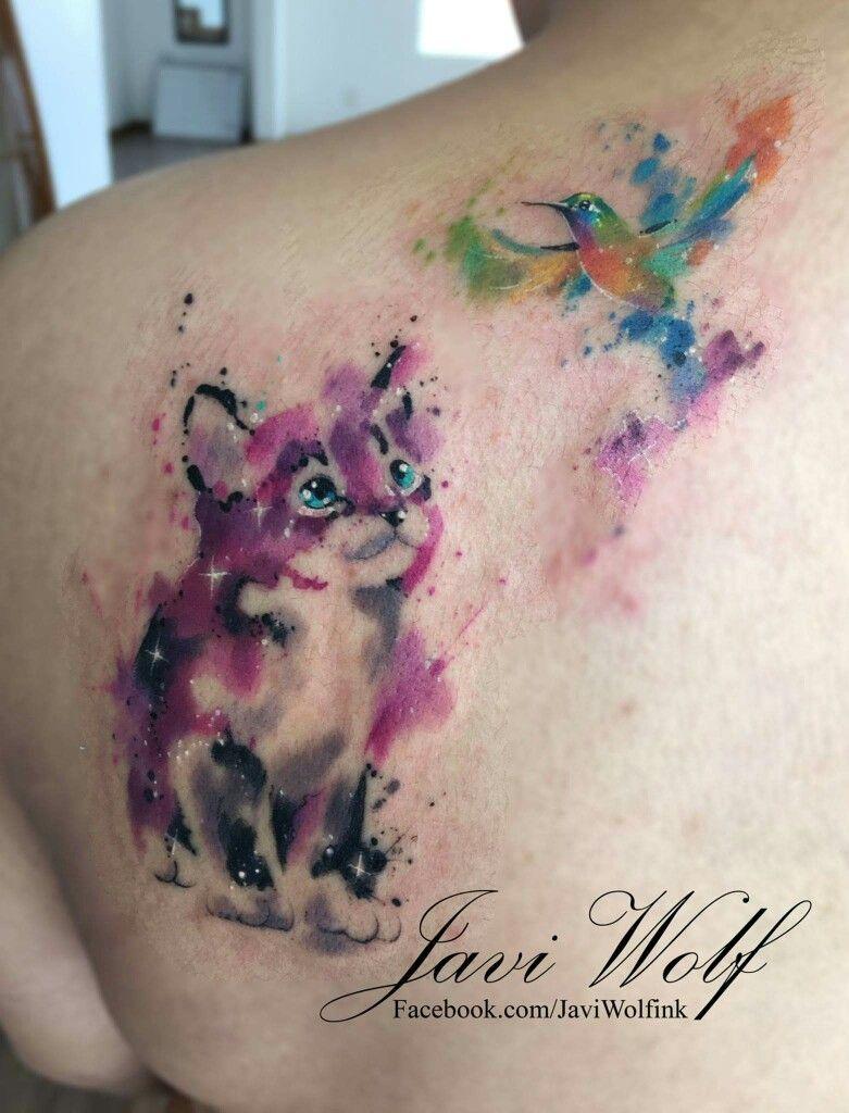Pin by kelly jordan on tattoo ideas pinterest tattoo and tattoo