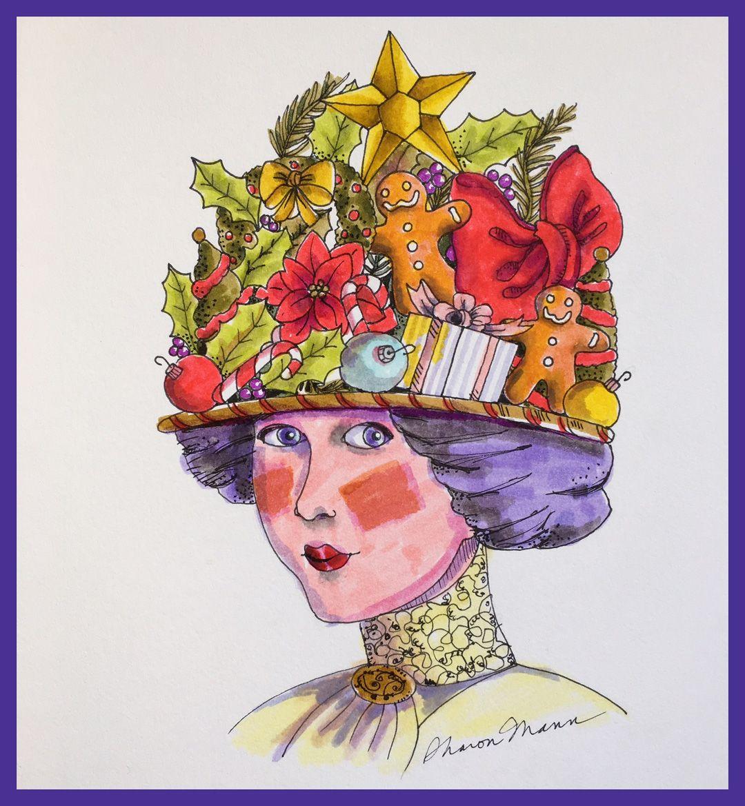 christmas-hat-copy.jpg (1080×1169)