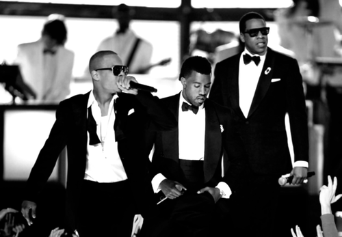 king crew -