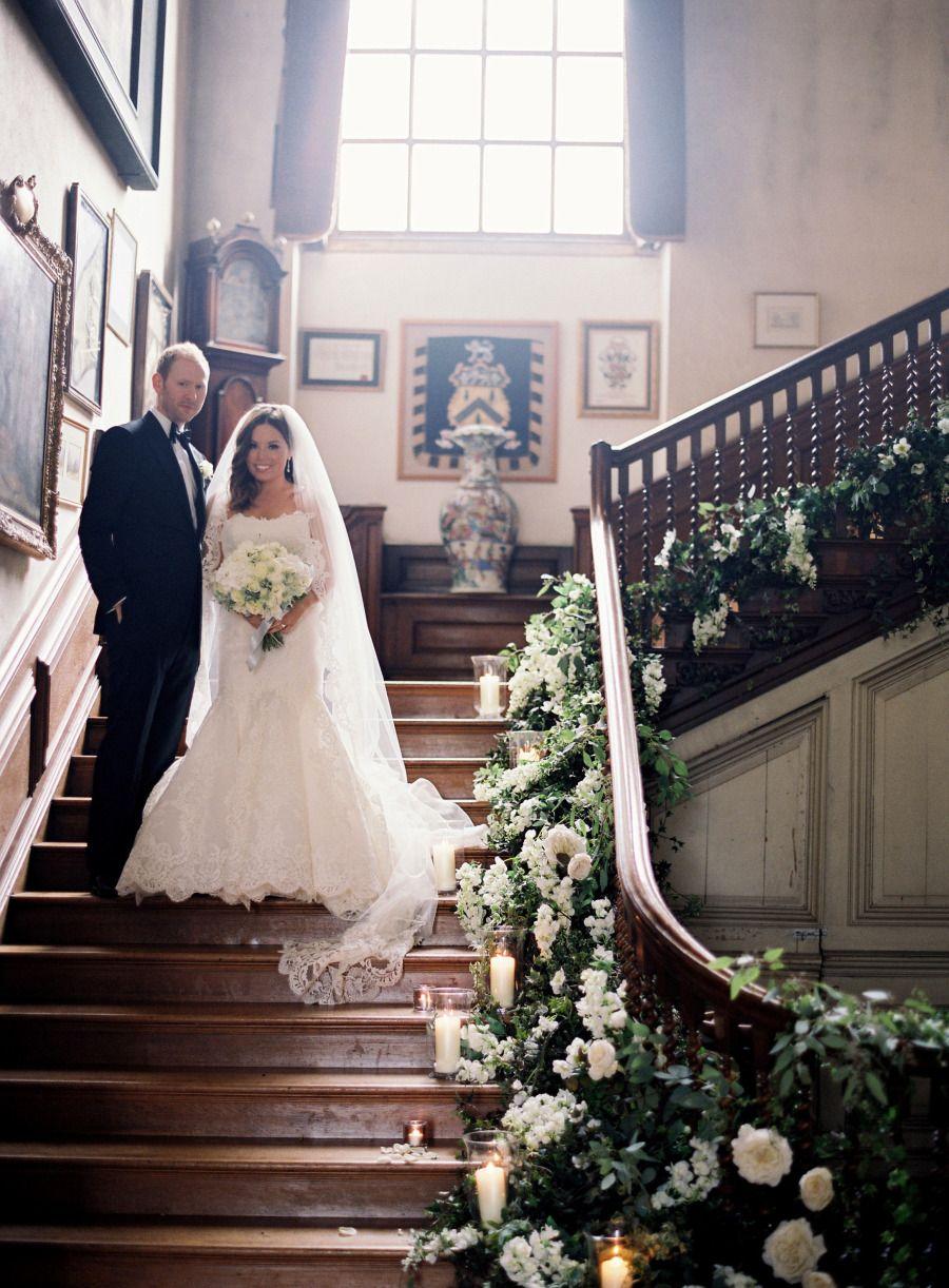 Glemham hall wedding lucky star english gardens and wedding