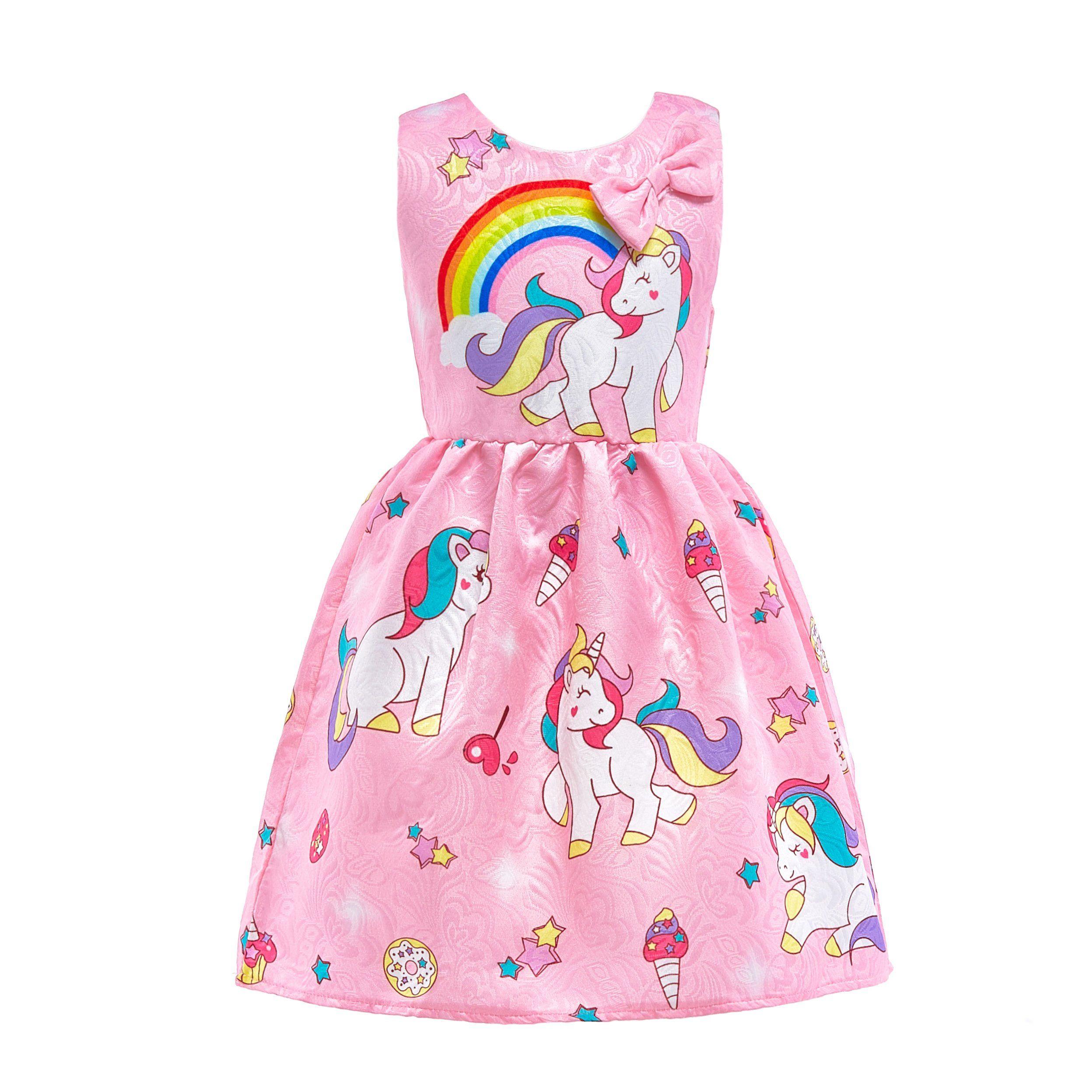 Teen Mr Rabbit Alice Tea Party Fairytale Costume Girls Book Week Day Fancy Dress