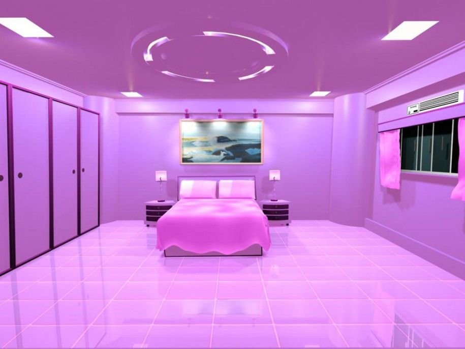 Colors For Your Room a cool bedroom - home design