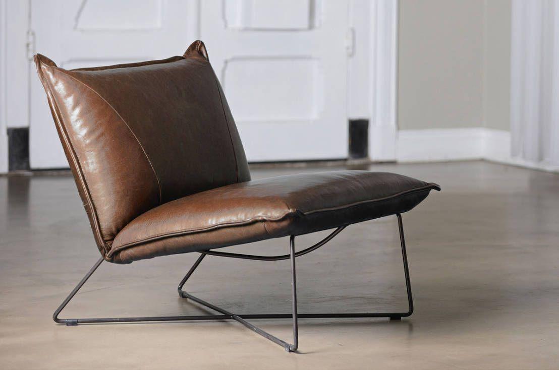 finde bau und einrichtungsprojekte von experten f r ideen inspiration retro st hle und. Black Bedroom Furniture Sets. Home Design Ideas