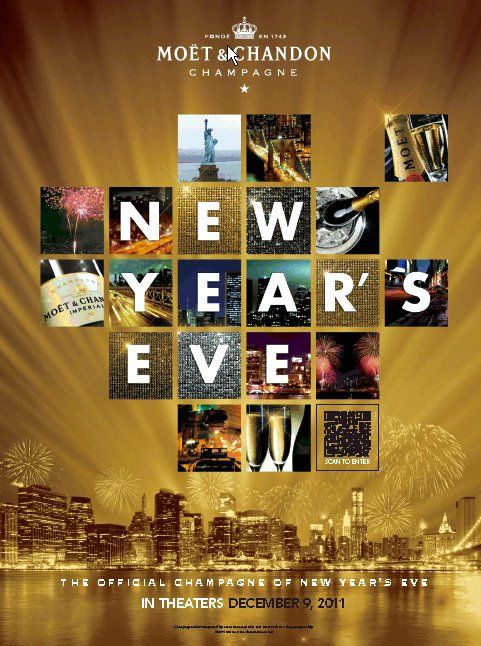 Love The Design Of This Invitation Socialtables Com Event Planning Software New Year Eve Movie New Year S Eve 2011 New Years Eve