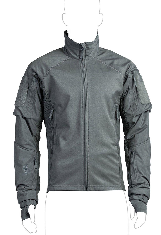 Delta Ace Plus Tactical Winter Jacket Tactical Jacket Winter Jackets Jackets [ 1500 x 1033 Pixel ]