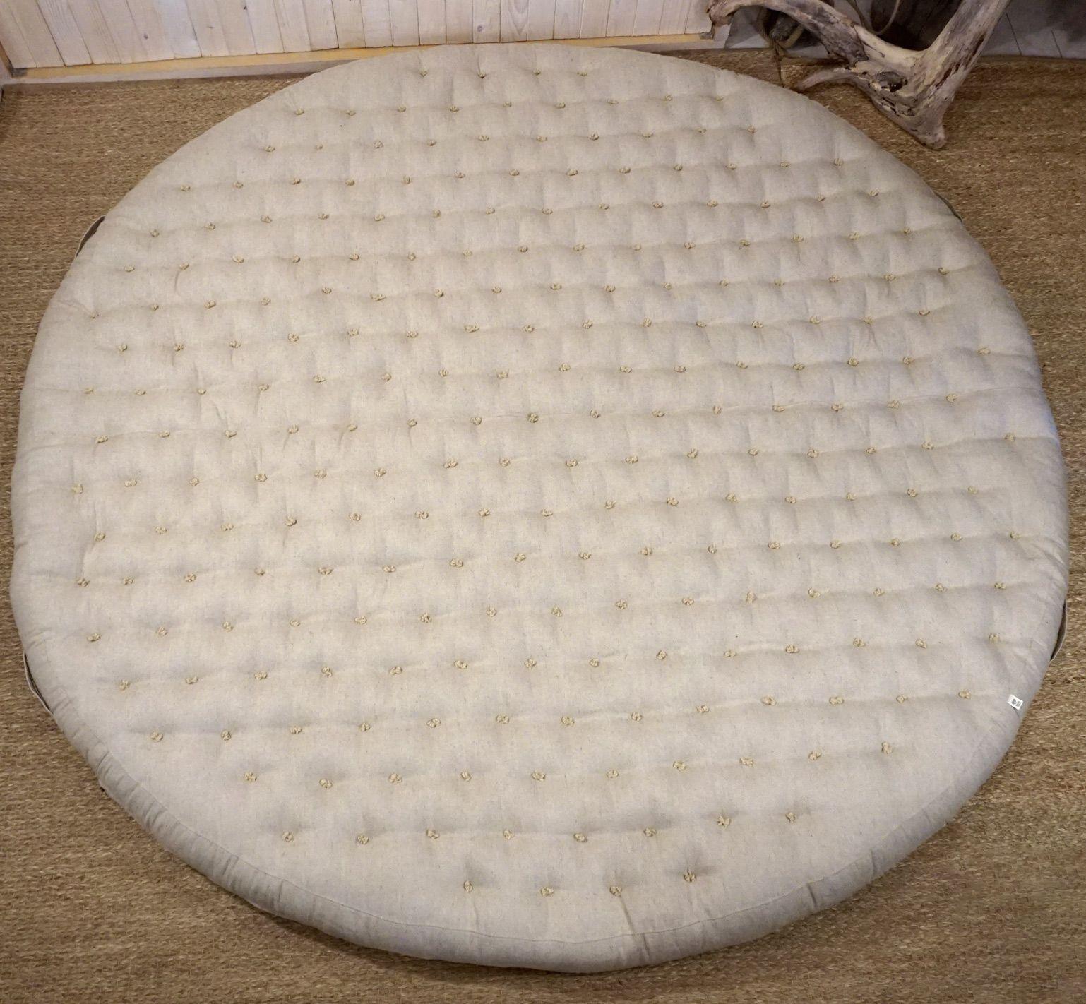 7 Wool Mattress Mattress Natural Bedroom Wool