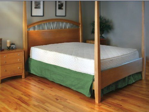 how to fix body impressions in mattress