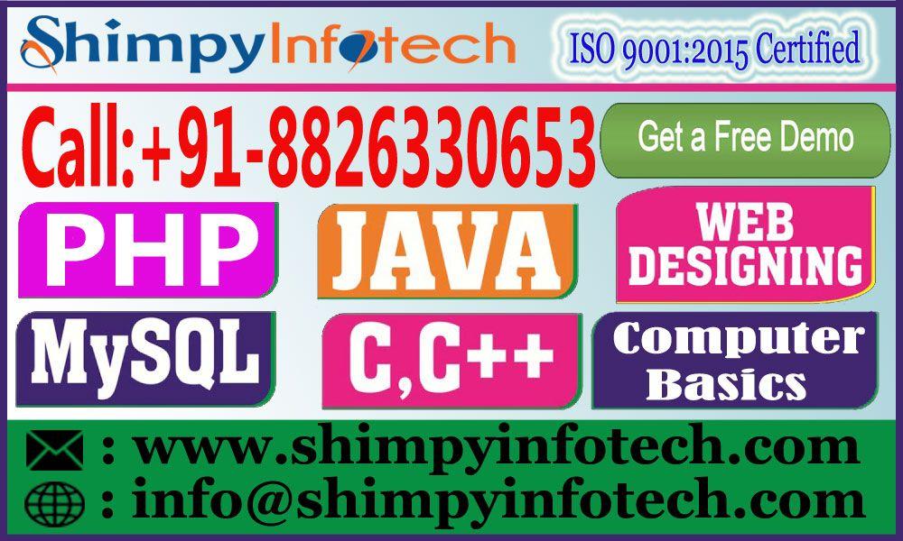 c #C++ #PHP #Web #designing #HTML #CSS #JavaScript #Jquery