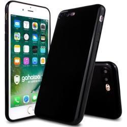 Photo of Classic Softcase in Schwarz für Ihr iPhone 7 Plus